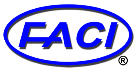 FACI Industries